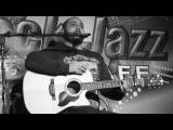 05 БРАНИМИР ПАРШИКОВ 5 16 11 2016 Rock Jazz Cafe