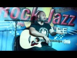 01 БРАНИМИР ПАРШИКОВ 1 16 11 2016 Rock Jazz Cafe