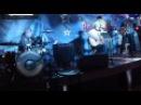 08 Проект ХУ=ХИ РОК ОПОХМЕЛКИ 08 01 2017 Rock Jazz cafe