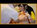 ЭРОТИЧЕСКИЕ Японские  ШОУ. # Erotic Japanese SHOW.