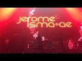 Digital Emotions 03.12.2016   Jerome Ae-Isma  Unknown