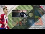 ФИФА 18 | Я НЕ ВЕРЮ | НОВОСТИ СЛУХИ НОВОВВЕДЕНИЯ | АЛЕКС ХАНТЕР