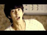 Kim Hyung Jun - Long Night (Korean Ver.)