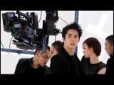Kim Hyung Jun - Girl Making Movie DVD Special Edition