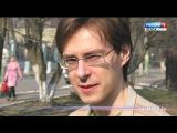 Открытая книга молодой ученый Антон Комплеев