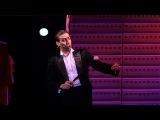 Максим Селиванов - La vendetta, oh la vendetta