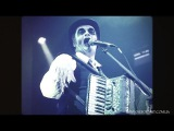 The Tiger Lillies - Another Glass of Wine - Live@Sentrum, Kiev 09.05.2014
