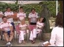 Большие гонки Первый канал,27.11.2010
