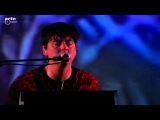 Panda Bear - Live Paris 2015
