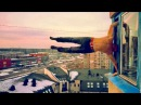 The World's Best Parkour and Freerunning 2016 Official Video