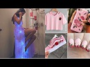 DIY Clothes, DIY Crafts, 10 Weird DIY Clothes Life Hacks, DIY Room Decor, 5 Minute Craft Video