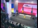 Порошенко за Іловайськ уже покарані сотні вбивць 29.12.14.