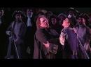 Gregory Kunde ¡No, no pazzo son! Manon Lescaut, by Puccini