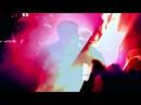 Arctic Monkeys - Don Valley Bowl