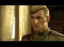 Три дня лейтенанта Кравцова, 3 серия