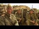 Три дня лейтенанта Кравцова, 2 серия