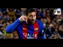 Lionel Messi Goals Skills Asists Barcelona Лео Месси Голы Асисты Финты