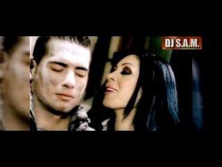 Nourhanne - Habibi Ya Einy - Master I نورهان - حبيبي ياعيني - ماستر