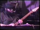 Shawn Lane - Trademark (Poplar Lounge, Memphis - 25th Aug 2000)
