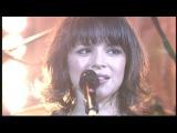 Norah Jones  Concert Prive 2012