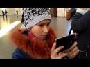 Харьковчане подхватили песенный флешмоб «Старый клен»