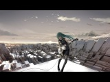 15 Nightcore (Renegade Five) When You're Gone (with lyrics)