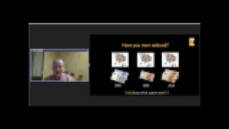 Karatbars Affiliate Webinar Replay|Karatbars Business Presentation|Buying Gold Online