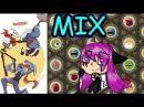Комикс Undertale MIX |Ща погодь я за жрачкой |