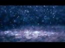Surreal Rain - Infinity Daps