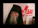 Первые отклики на подпись Патриарха Кирилла за запрет абортов