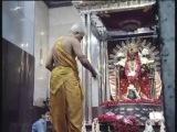 Dakshineshwar Kalighat Maa Kali Aarti Full