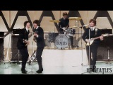 The Beatles - Help! Blackpool Night Out, ABC Theatre, Blackpool, United Kingdom