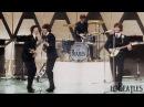 The Beatles - Help! [Blackpool Night Out, ABC Theatre, Blackpool, United Kingdom]