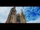 St. Patricks Cathedral - Armagh City RC COI