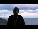 Что такое эпилепсия с духовной точки зрения. Священник Игорь Сильченков