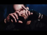Onyx &amp Dope D.O.D. - Don't Sleep ( Music Video )
