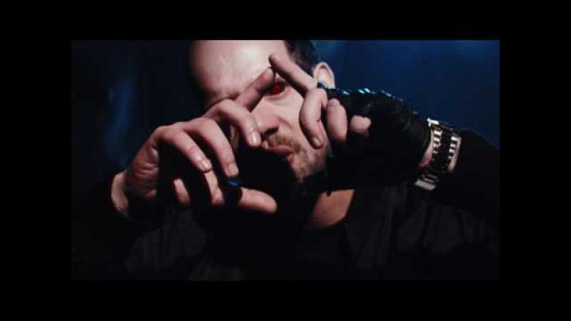 Onyx Dope D.O.D. - Don't Sleep ( Music Video )