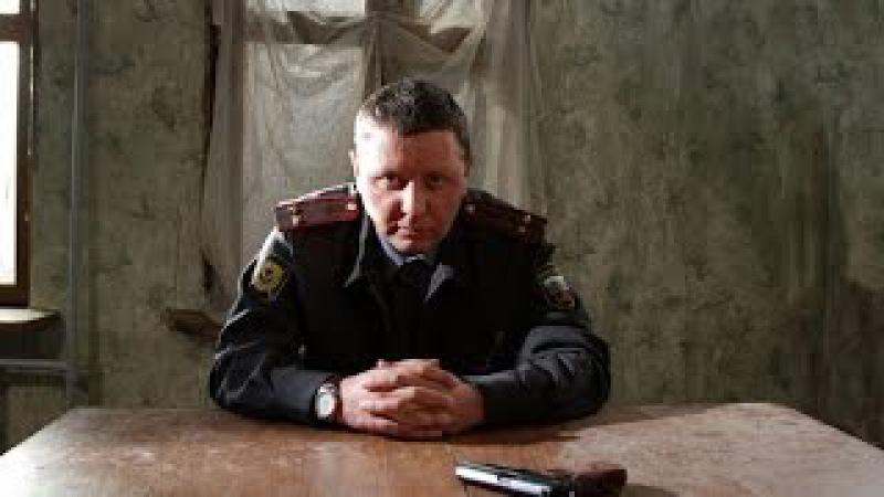 Стас Карпов и сутенеры Глухарь
