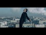 Егор Крид Егор Крид (KReeD) - Заведи мой пульс (Official video)