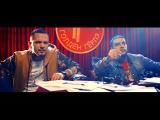 Natan Natan ft. Тимати - Девочка Бомба ( Новый клип, 2014)