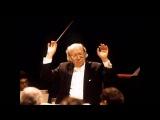 RachmaninovRespighi