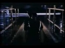 Naked Tango / Nackter Tango - Slaughterhouse Dance Scene