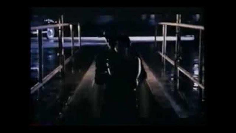Naked Tango Nackter Tango - Slaughterhouse Dance Scene