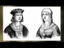 Час истины Вып 0745 Фердинанд Арагонский и Изабелла Кастильская