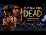 The Walking Dead Season 3 Episode 5 Soundtrack - I Love You, Brother