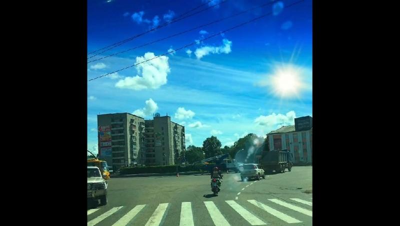 Погода в городе орехово-зуево на месяц