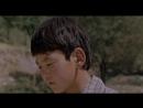 Волчонок среди людей (1988)