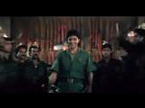 Легендарный Митхун Чакраборти - Legend Mithun Chakraborty