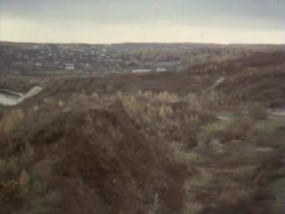«Отец Сергий» (1978) - драма, реж. Игорь Таланкин