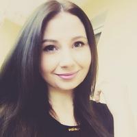 Анна Бондарчук